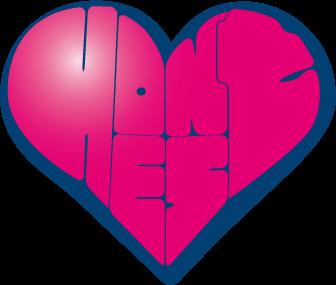 kaneshiro-honest-clinic_logo